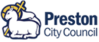 Preston City Council
