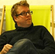 Changing Times, Hidden Problems – Andrew Oldham Discusses Contemporary Issues on Getting Published